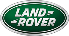 Лэнд Ровер лого